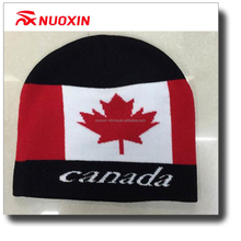 NX Women's Mens Unisex Warm Winter Knit Hat Fashion cap Hip-hop Ski Beanie Hat