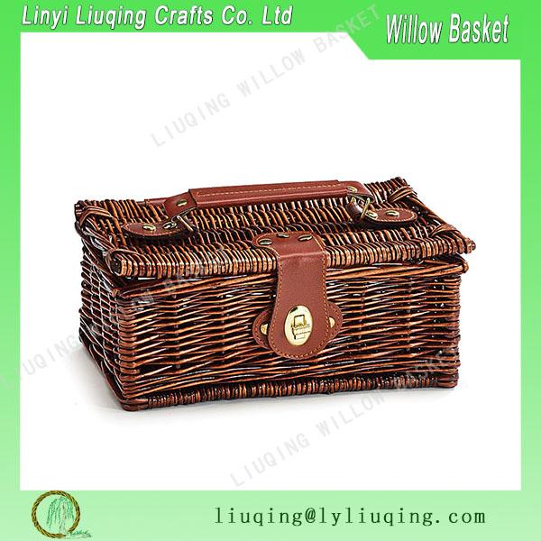 Baby Gift Baskets Empty : Pin empty wicker basket royalty free photos