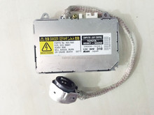 85967-30050 8596730050 xenon light control units H.I.D ballasts with bulb igniters and D2S D2R bulbs