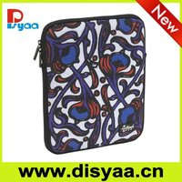 hot!!! 2012 best sell laptop sleeve