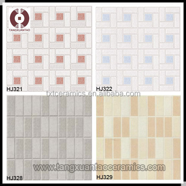 Ceramics tile foshan China town rustic tile ceramic 300x300