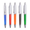 School Supplies Wholesale Good Writing Instrument