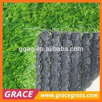 chinese beautiful green fake grass