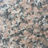 /product-detail/outdoor-cheap-flamed-floor-and-wall-tile-g562-maple-red-granite-60694987922.html