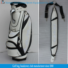 Caddie Golf Bag Parts