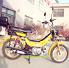 new model 35cc moped bike cheap small motorcycle