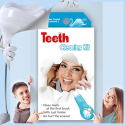 Alibaba Express Crest Whitestrips For Teeth