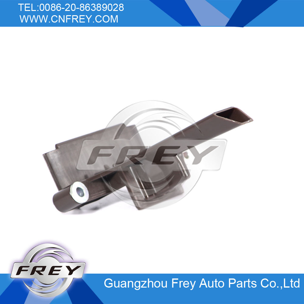 Timing Guide Rail 1190500216 for W124 W210 W140 R129