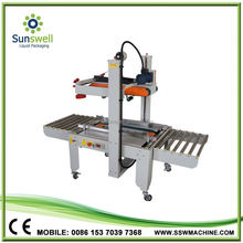 packing machine/Carton Sealer(CE)