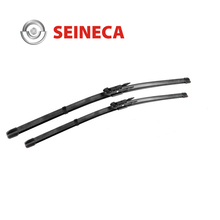 High quality wiper blade rubber strip display stand for 3 series GT 13-16