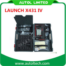 [LAUNCH Authorized Distributor] Universal Original launch x431 master diagnostic scan tool