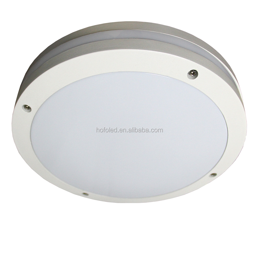 HF-CL20R300 surface mounted round 20W LED Ceiling Light