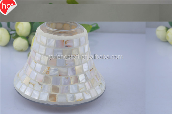 wholesale glass jars moroccan lanterns wedding centerpieces