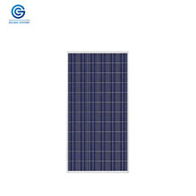 Shenzhen polycrystalline solar panel 350w modules specification for off grid solar system