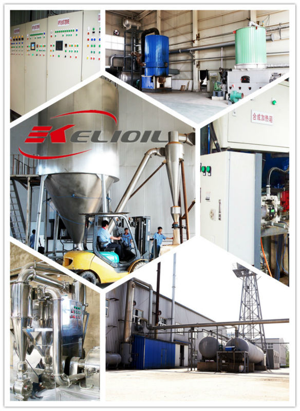 CG210S-T Lightweight Cement Slurry Fluid Loss Control