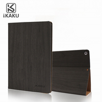 10 1 11.5 inch leather fundas tablet case for ipad 2