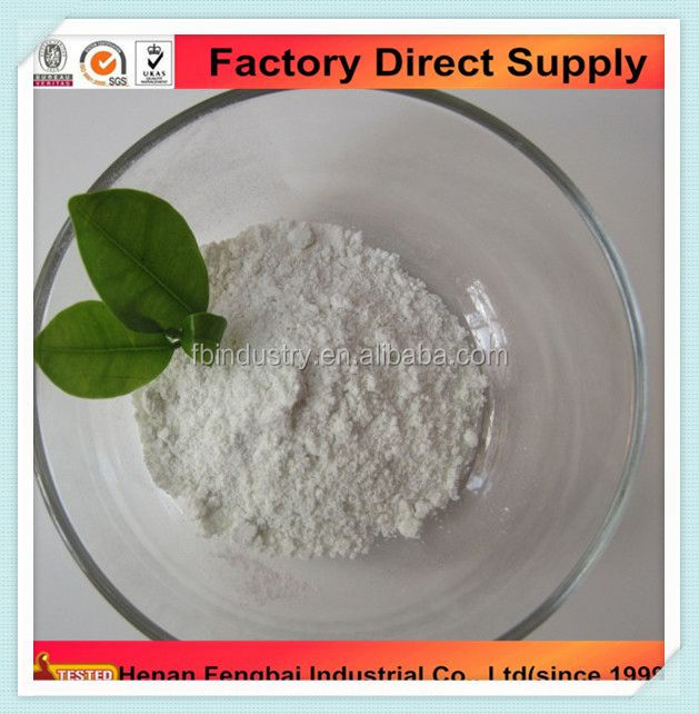 Animal Nutrition food additive monocalcium phosphate anhydrous manufacturer