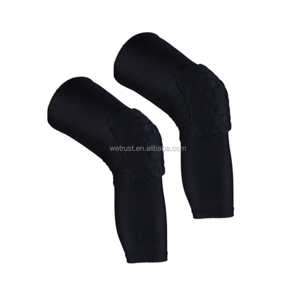Professional EVA Knee Pads to Protect Patella
