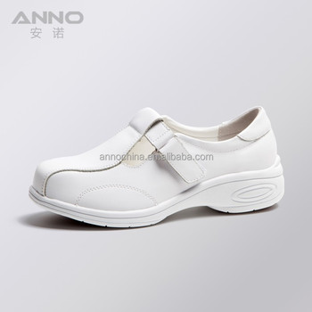 Quality Wholesale Nurse Shoes Comfortable Wear