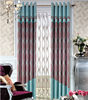 /product-detail/fabrics-turkey-window-curtains-office-curtain-blackout-curtains-60244210306.html