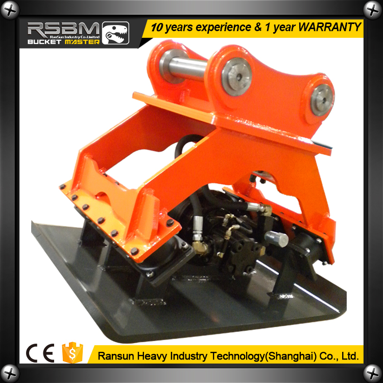 The best plate compactor parts with cheapest price