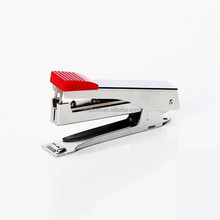 2015 most popular metal staplers for office and school supplies