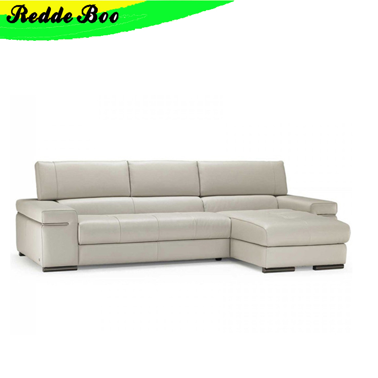 furniture roman antique style, furniture price list
