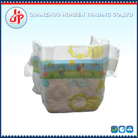 SLEEPY BABY DIAPERS WITH COMPETITIVE PRICE NEW PRODUCTS