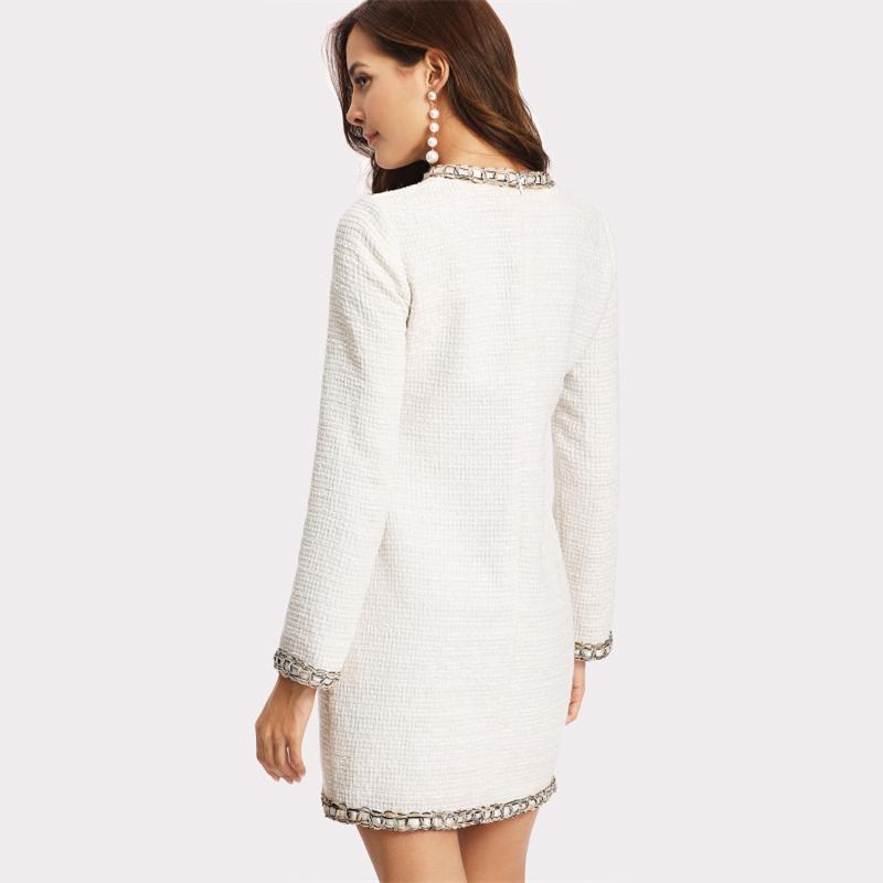 dress171116715(2)
