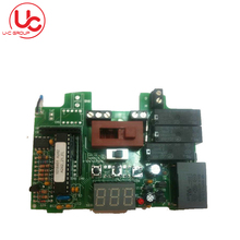 Shenzhen Electronics Multilayer OEM PCB/PCBA manufacturing of printed circuit board OEM/ODM service