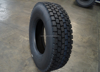 light truck off road tires