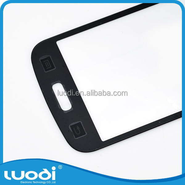 Replacement Front Glass Touch Screen for Motorola Moto G