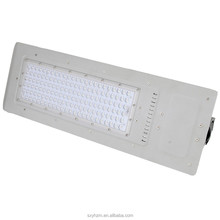 Square Parking Lots 90W LED Area Luminaire from manufacturer