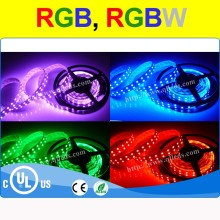 top quality UL CE RoHS IP68 115W dimmable led strip driver