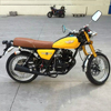 Chinese hot sale cheap new design 50cc 125cc 150cc eec automatic street cruiser legal motorcycle 125cc 150cc