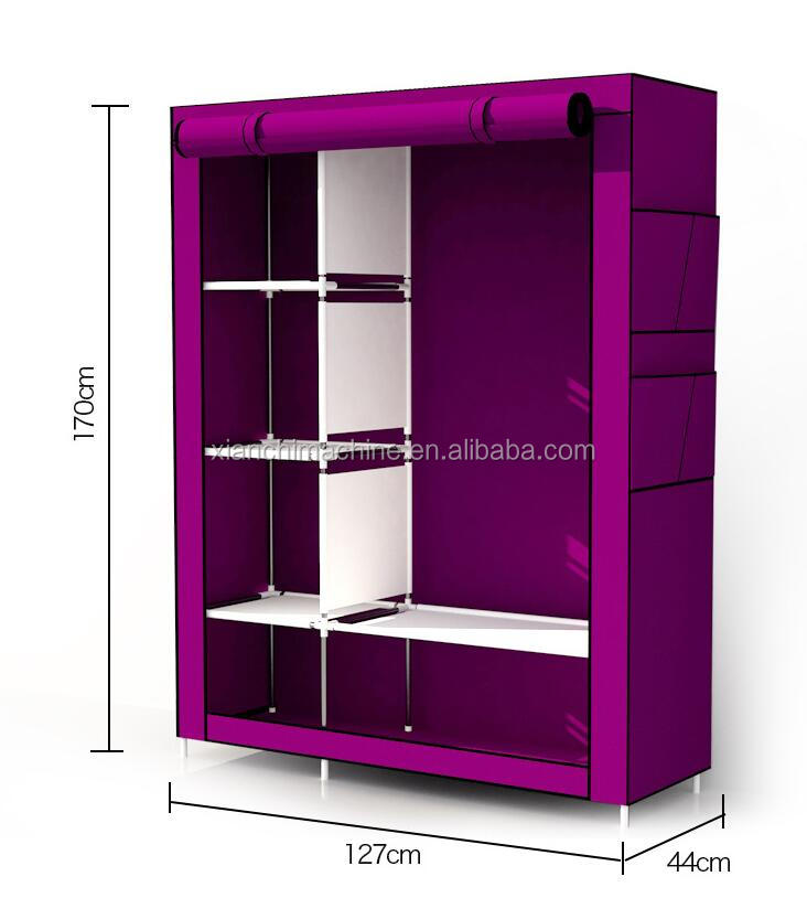 Small wardrobe designs bedroom built in wardrobes design wardrobe