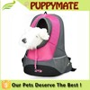 best sale low price pet products/ pet carrier dog carrier /dog bag