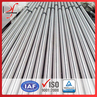 DIN1.3505 /100Cr6 / SAE 52100/ JIS SUJ2/ bearing steel high frequency round bar