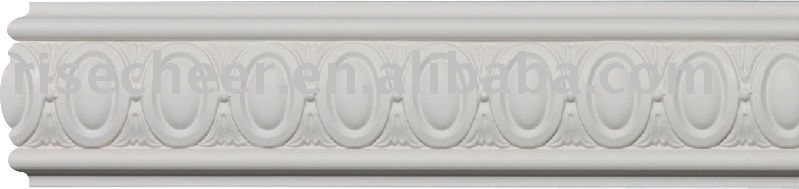 Carving Moulding