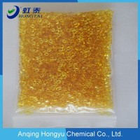 polyamide hot melt adhesive for sale with high qualiy