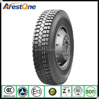 Reliable China tyre factory supply PCR LTR TBR TBB with low price