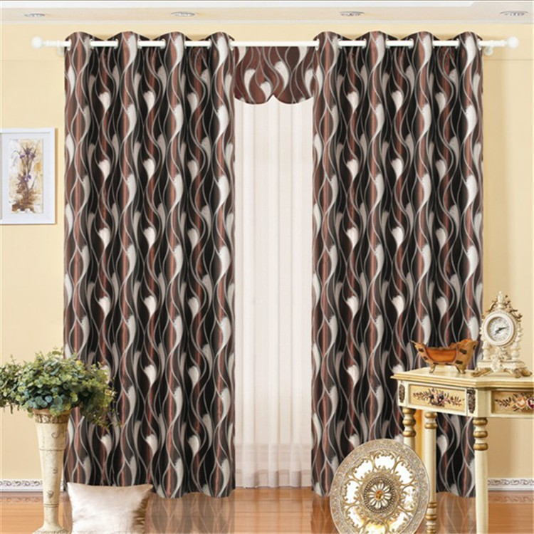 germany macrame embroidery kitchen patterns luxury curtains for room