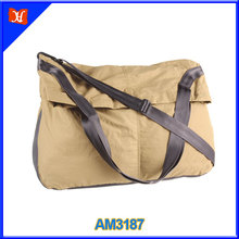 Multi-functional nylon amber luggage, luggage bag pictures, leisure luggage parts