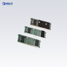 cisco network Module PVDM3-32 DSP Voice Module