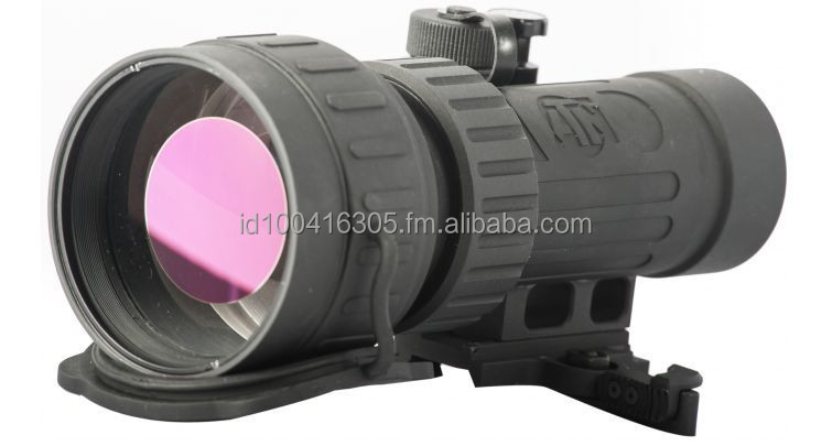 ATN PS28-WPT Night Vision Scope
