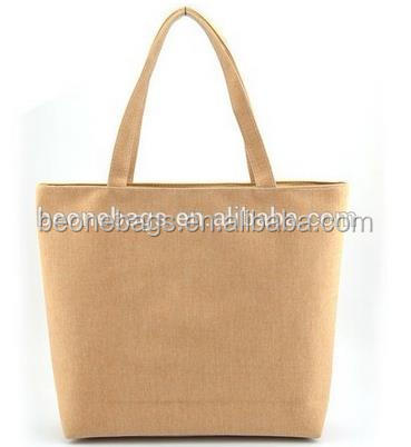 Shenzhen Shopping Online Lady Beach Tote Bag