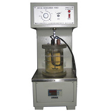 PCY-DL-100 Ring & ball apparatus softening point of bitumen