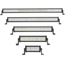 51.5 Inch 300W Life time 50000+ hour whelen mini light bars