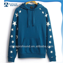 OEM clothing factory in China clothing made as customers' required