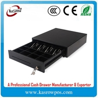 POS Metal Drawer Cash Register